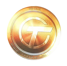ICO (Initial Coin Offering) TECH COIN - Token Packages